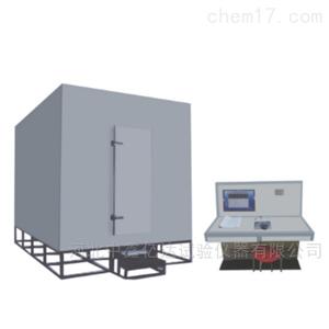 MWJ-1818建筑门窗保温性能试验机