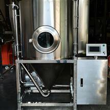 HUAXI-5L离心喷雾干燥机