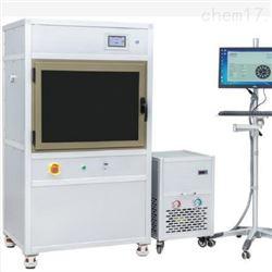 LB-350C高精度全自动恒温恒湿称重系统