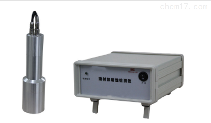 建材放射性检测仪
