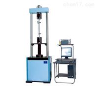 微机控制200吨拉伸试验机