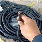 CEF80/SA船用电缆用途 特性 使用范围