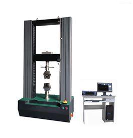 玻璃静压测试机