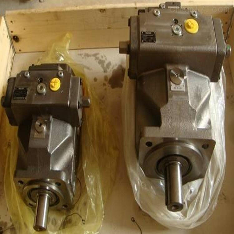 力士乐rexroth柱塞泵价格低正品