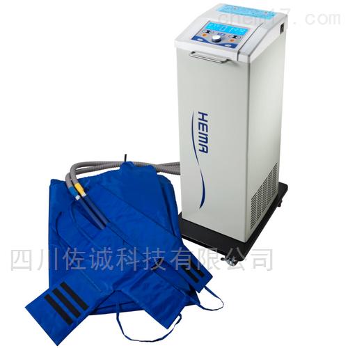 T3型医用控温仪(冰囊冷敷机)