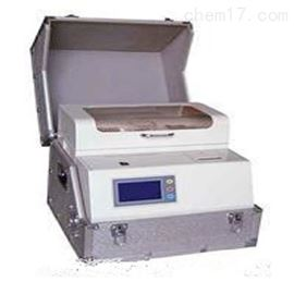 ZRX-16112绝缘油介电强度测定仪