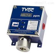 在线气体监测仪-TVOC连续监测VOC`s