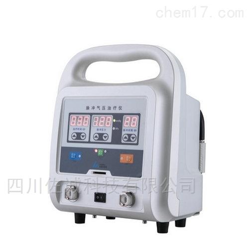 AV1000型脉冲气压治疗仪
