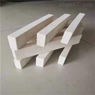 HDPUR隔热聚氨酯垫块