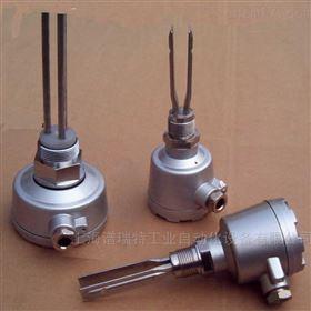 E+H电导信号转换器FTW325现货特价