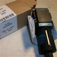M08-02-BK00美国威尔克森WILKERSON过滤器