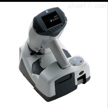 日本尼德克HandyRef-K手持式电脑验光仪