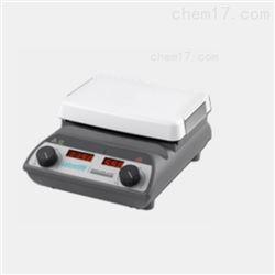 Labnet 磁力加热搅拌器