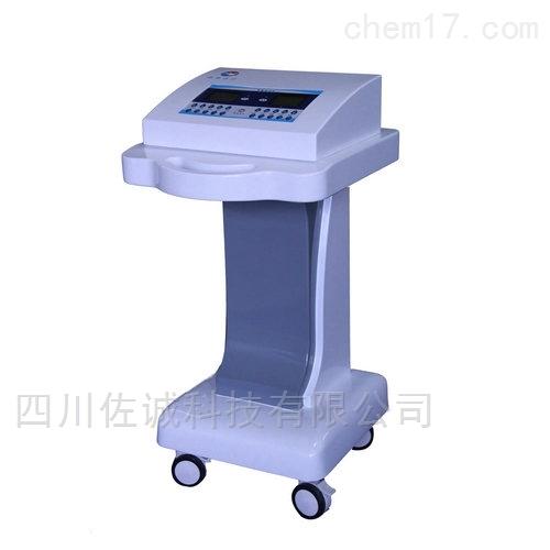 中频治疗仪(原定向透药离子导入仪)