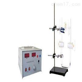 ZRX-16064电泳实验装置