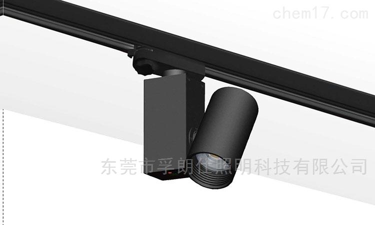 遥控调角灯 智能远程自动调光调色灯