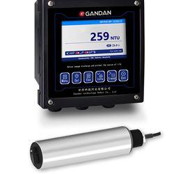 GD32-YCNTU5在线式水质浊度监测仪