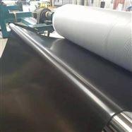北京耐油橡胶板