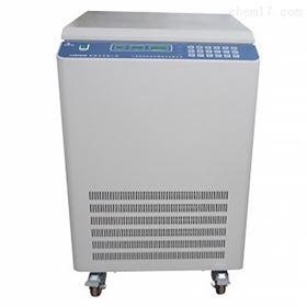 L4542VR上海知信立式低速冷冻离心机