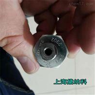 原装HAWE哈威HSE 12-8液压夹紧油缸
