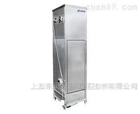 SZS280/250集尘柜设备
