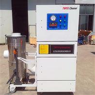 MCJC-7500脉冲粉尘集尘机