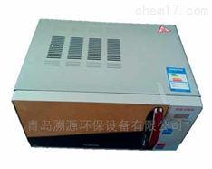WXJ-III型COD微波消解仪