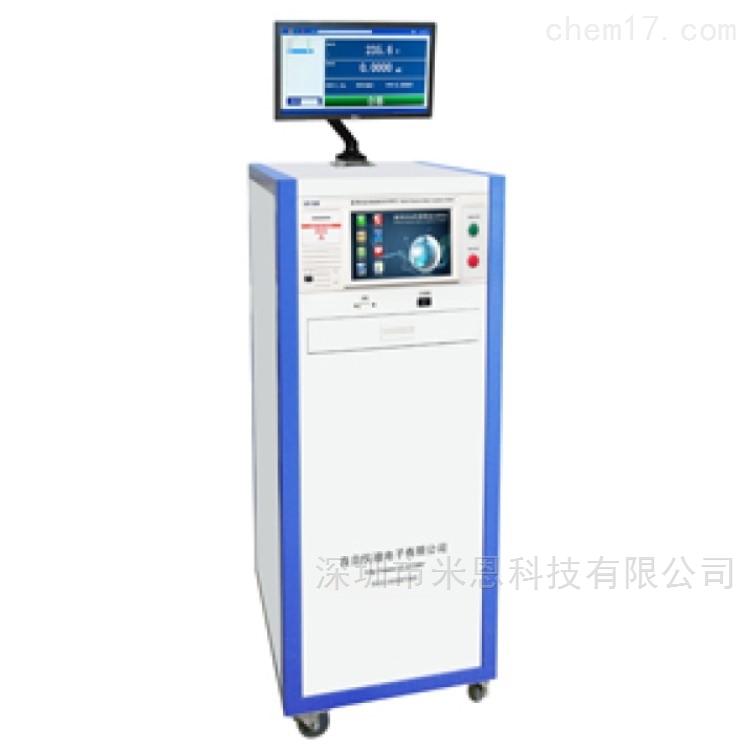 仪迪IDI6888Y医用安全性能综合分析仪