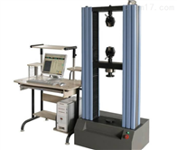 300KN鋼絞線拉伸強度試驗機