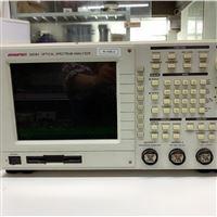 Q8383光谱分析仪爱德万Advantest厂家描述