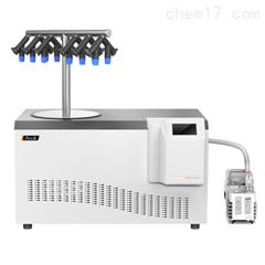 TL6016 / TL8616Fevik菲維科實驗室大型凍干機