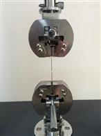 塑料管材高低溫拉力試驗機