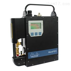 MicroFID II 便携式火焰电离检测仪