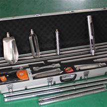 HJ10-003干硬土壤取樣器