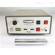 TYPE7144/3348空气振动计