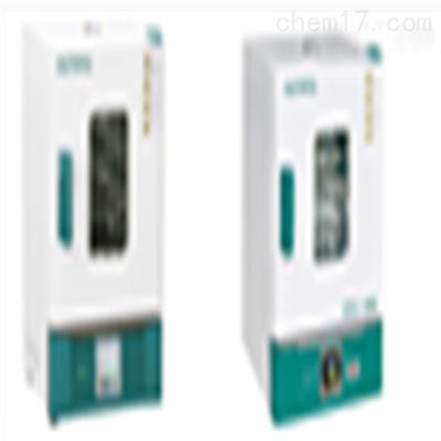 WHL-30B电热恒温干燥箱系列