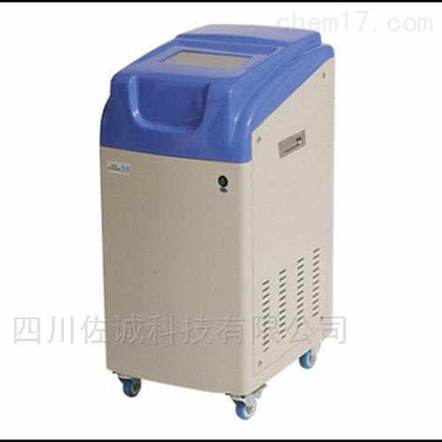 CJ-I型单核控温主机/医用控温仪