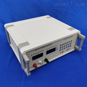 ZST-121【橡膠體積電阻率測定儀】