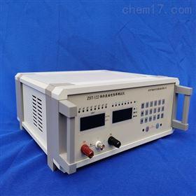 塑料薄膜体积电阻率测定仪