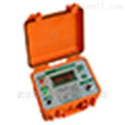 ME2856高压绝缘电阻测试仪厂家