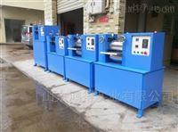HD-J150C国产实验室加热辊压机
