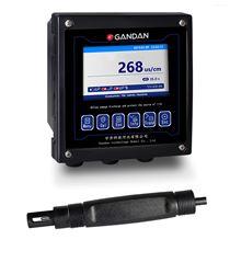 GD32-YCTDS2河北在线式电导率监测仪