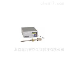 VCX1500/VCX1600/VCX1500HVSONICS工业规模超声波破碎仪