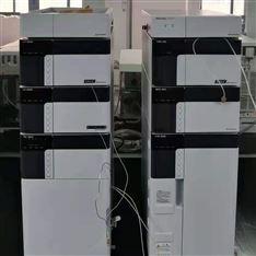 岛津20A液相色谱仪