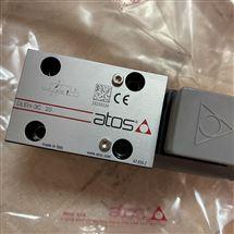 阿托斯电磁阀SDHI-0711/23 AC110V
