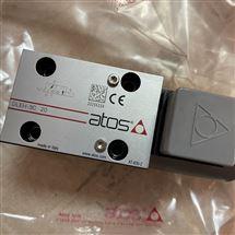 阿托斯电磁阀AGMZ0-A-20/315 20