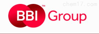 BBI Solutions国内授权代理