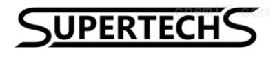 Supertechs国内授权代理