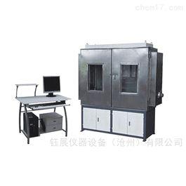 YT1206土工布合成材料蠕变试验系统