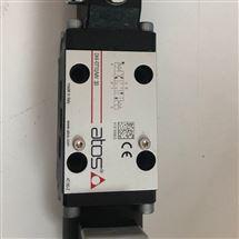 阿托斯电磁阀DHI-0713 DC24V